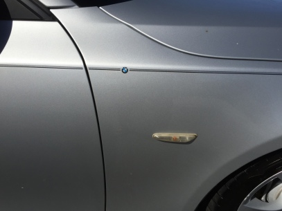 BMW 1 series, 2 series, 3 series, 4 series, 5 series, 6 series, vinyl pinstripe emblem stripe logo decal graphic emblem logo vinyl decal pinstripe graphic sticker stripe