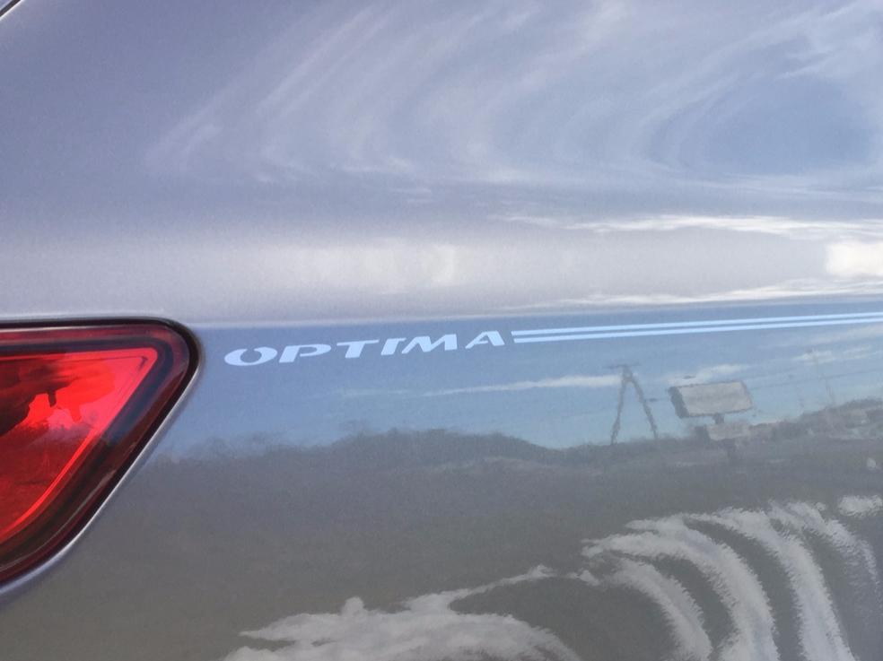 Black Kia Optima >> Violassi Striping Company - Kia OPTIMA logo emblem decal pin stripe kit
