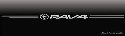 Toyota,auto,car,vehicle,vinyl,sticker,stickers,pinstripe,pinstripes,stripes,small,logo,logos,small,decal,decals,emblem,emblems,graphic,graphicsToyota Camry Corolla Rav4 Tundra Tacoma 4Runnner Highland