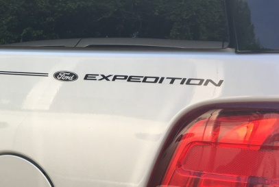 Ford Focus Edge fusion focus f150 explorer expedition escape decal vinyl pinstripe emblem stripe logo decal graphic graphics decals