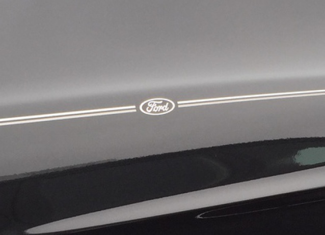 Ford focus explorer f150 expedition taurus escape fusion vinyl pinstripe emblem s,logo,auto,car,vehicle,pinstripe,pinstripes,stripes,small,logo,logos,small,decal,decals,emblem,emblems,graphic,graphics