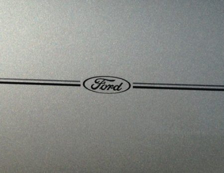 Ford,Ford,logo,auto,car,vehicle,pinstripe,pinstripes,stripes,small,logo,logos,small,decal,decals,emblem,emblems,graphic,graphics