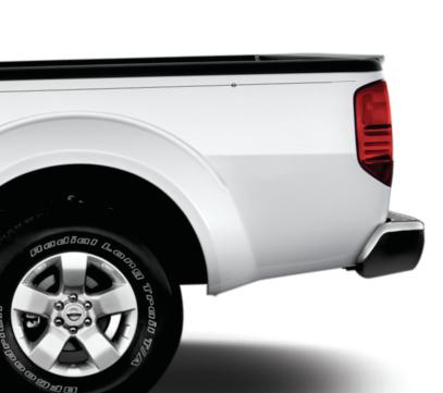 Nissan Altima Maxima Versa Xterra Pathfinder Titan versa Frontier Rogue Pathfinder Murano vinyl pinstripe emblem stripe logo decal graphic