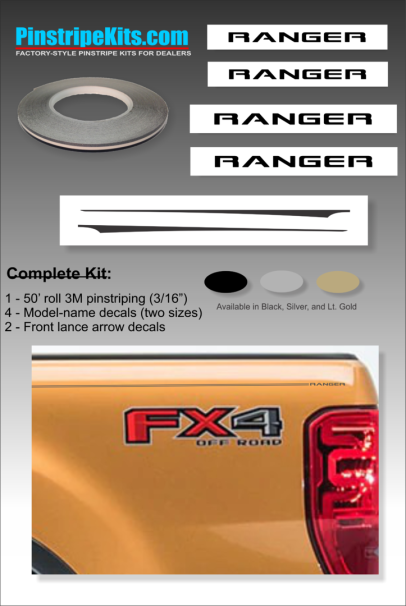 Ford Focus Edge fusion focus f150 limited power stroke xlt king ranch explorer expedition escape decal vinyl pinstripe emblem stripe logo decal graphic graphics decals