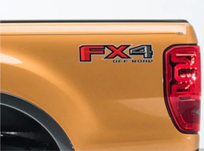 Ford Focus ranger Edge fusion focus f150 limited power stroke xlt king ranch explorer expedition escape decal vinyl pinstripe emblem stripe logo decal graphic graphics decals