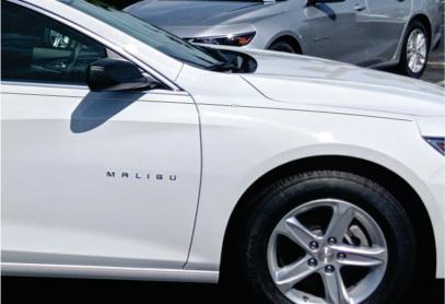 Chevrolet  Chev Chevy bowtie Silverado Impala Malibu Cruze traverse tahoe suburban equinox colorado bowtie chevrolet decal vinyl pinstripe emblem stripe logo decal graphic graphics decals