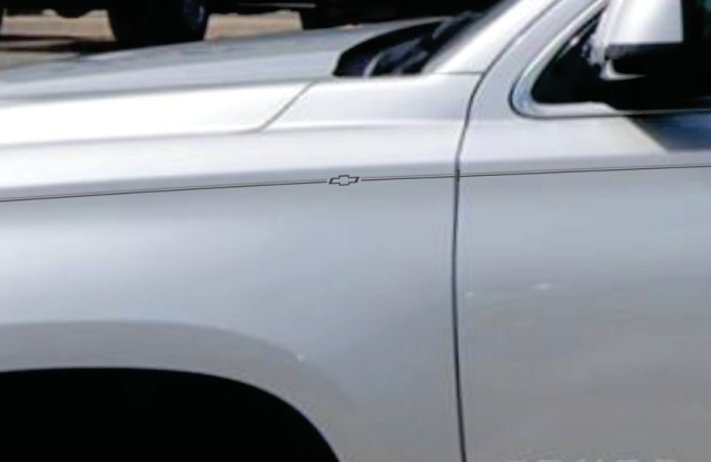 Chevrolet  Chev Chevy Suburban bowtie Silverado Impala Malibu Cruze traverse tahoe suburban equinox colorado bowtie chevrolet decal vinyl pinstripe emblem stripe logo decal graphic graphics decals