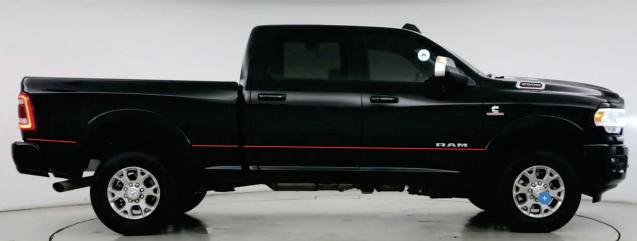 ram truck HEMI turbo diesel off road 1500 2500 3500 vinyl pinstripe emblem stripe logo decal graphic emblem logo vinyl decal pinstripe graphic sticker stripe