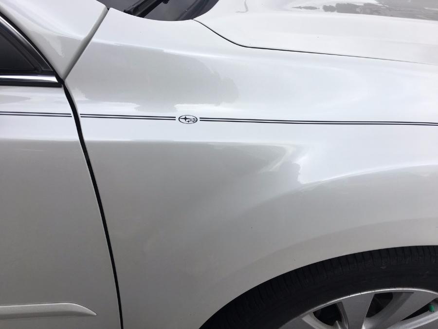 Custom Subaru Emblem | Auto Car Reviews 2019-2020